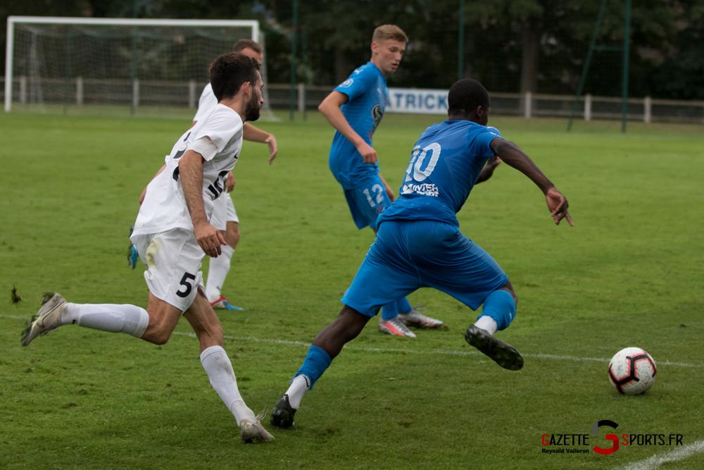 Football Esc Longueau Vs Aca (reynald Valleron) (22)