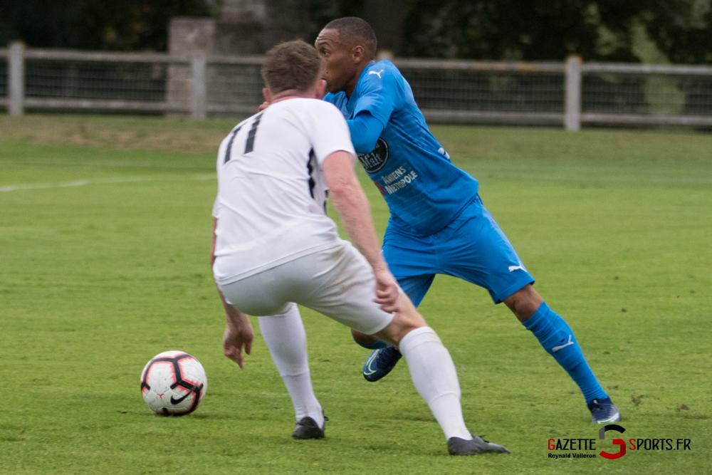 Football Esc Longueau Vs Aca (reynald Valleron) (5)