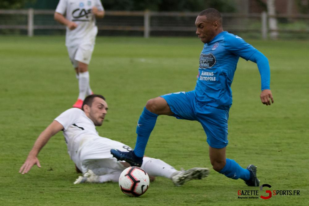 Football Esc Longueau Vs Aca (reynald Valleron) (6)