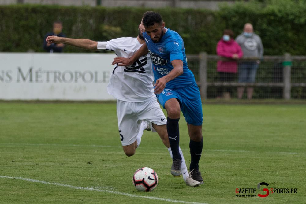 Football Esc Longueau Vs Aca (reynald Valleron) (7)