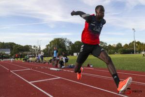 Auc Athletisme Meeting Aout 0019 Leandre Leber Gazettesports