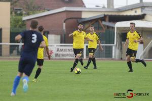 Foot Amical Camon Vs Portugais D Amiens 0016 Leandre Leber Gazettesports