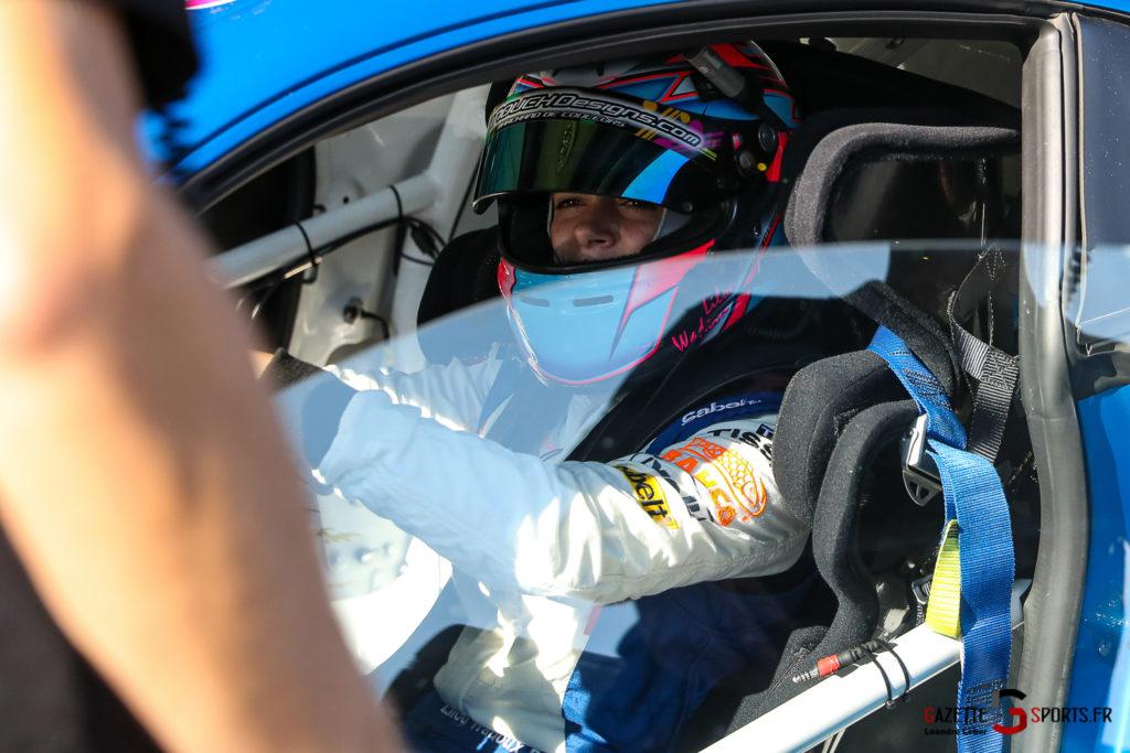 11092020 Alpine Elf Europa Cup Magny Cours Autosport Gp Lilou Wadoux 0005 Leandre Leber Gazettesports