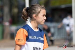 Ballon Au Poing (reynald Valleron) (42)