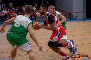 Basketball Ascbb Vs Longueau (reynald Valleron) (13)