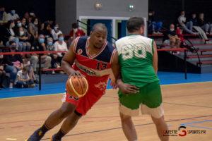 Basketball Ascbb Vs Longueau (reynald Valleron) (26)