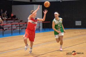 Basketball Ascbb Vs Longueau (reynald Valleron) (31)