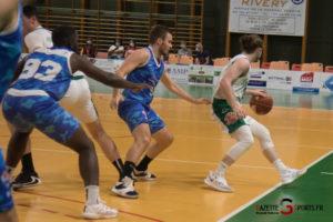 Basketball Esclams Vs Gravenchon (reynald Valleron) (13)