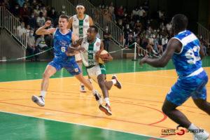 Basketball Esclams Vs Gravenchon (reynald Valleron) (14)