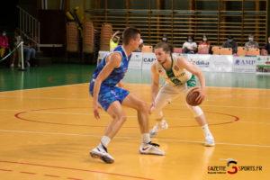 Basketball Esclams Vs Gravenchon (reynald Valleron) (17)