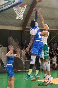 Basketball Esclams Vs Gravenchon (reynald Valleron) (21)