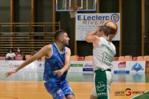 Basketball Esclams Vs Gravenchon (reynald Valleron) (24)