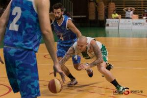 Basketball Esclams Vs Gravenchon (reynald Valleron) (25)