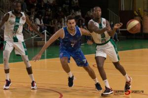 Basketball Esclams Vs Gravenchon (reynald Valleron) (27)