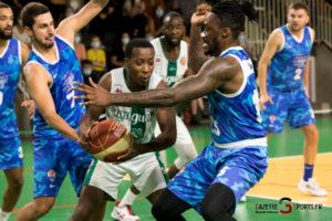 Basketball Esclams Vs Gravenchon (reynald Valleron) (28)