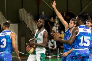 Basketball Esclams Vs Gravenchon (reynald Valleron) (29)
