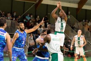 Basketball Esclams Vs Gravenchon (reynald Valleron) (30)