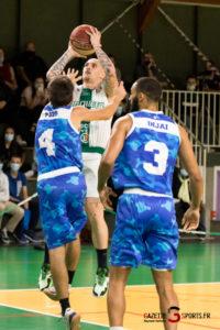 Basketball Esclams Vs Gravenchon (reynald Valleron) (32)