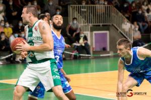 Basketball Esclams Vs Gravenchon (reynald Valleron) (33)