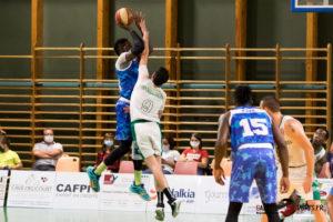 Basketball Esclams Vs Gravenchon (reynald Valleron) (34)