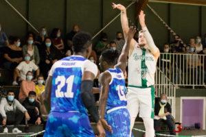 Basketball Esclams Vs Gravenchon (reynald Valleron) (35)