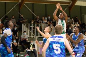 Basketball Esclams Vs Gravenchon (reynald Valleron) (36)