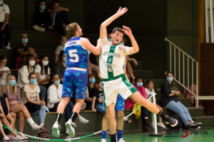 Basketball Esclams Vs Gravenchon (reynald Valleron) (37)