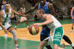 Basketball Esclams Vs Gravenchon (reynald Valleron) (38)