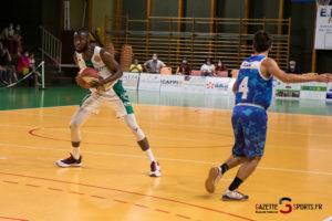 Basketball Esclams Vs Gravenchon (reynald Valleron) (4)