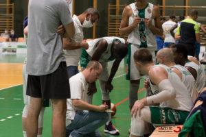 Basketball Esclams Vs Gravenchon (reynald Valleron) (41)