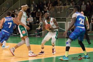 Basketball Esclams Vs Gravenchon (reynald Valleron) (45)