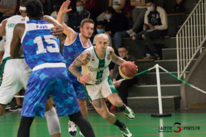 Basketball Esclams Vs Gravenchon (reynald Valleron) (48)