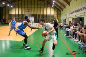 Basketball Esclams Vs Gravenchon (reynald Valleron) (6)