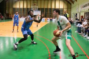 Basketball Esclams Vs Gravenchon (reynald Valleron) (7)