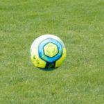 Football Feminin Fc Porto Vs Calais Gazettesports Coralie Sombret 36 1024x683