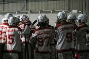Roller Hockey Grennfalcons Vs Les Ecureuils Gazettesports Coralie Sombret 12