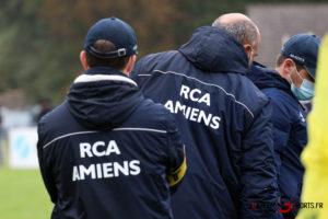 Rugby Rca Vs Maison Laffitte Gazettesports Coralie Sombret 10