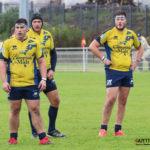 Rugby Rca Vs Maison Laffitte Gazettesports Coralie Sombret 32