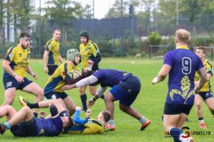Rugby Rca Vs Maison Laffitte Gazettesports Coralie Sombret 35
