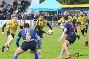 Rugby Rca Vs Maison Laffitte Gazettesports Coralie Sombret 37