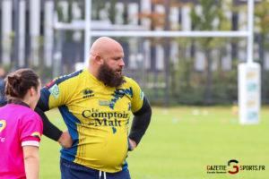 Rugby Rca Vs Maison Laffitte Gazettesports Coralie Sombret 48