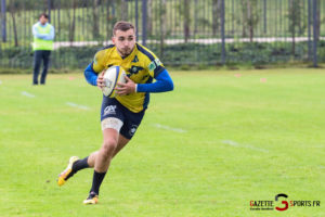 Rugby Rca Vs Maison Laffitte Gazettesports Coralie Sombret 49