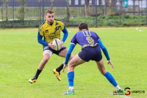 Rugby Rca Vs Maison Laffitte Gazettesports Coralie Sombret 50