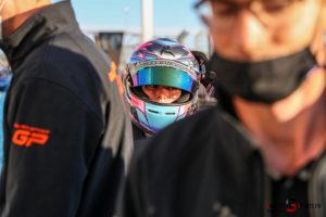 03102020 Alpine Elf Europa Cup Le Castellet Course 1 Et 2 Autosport Gp 0159 Leandre Leber Gazettesports