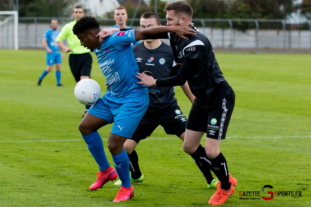 Ac Amiens Vs Olympique Marcquois (reynald Valleron) (10)