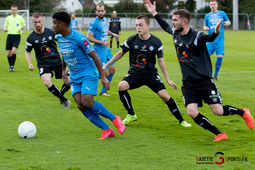 Ac Amiens Vs Olympique Marcquois (reynald Valleron) (12)