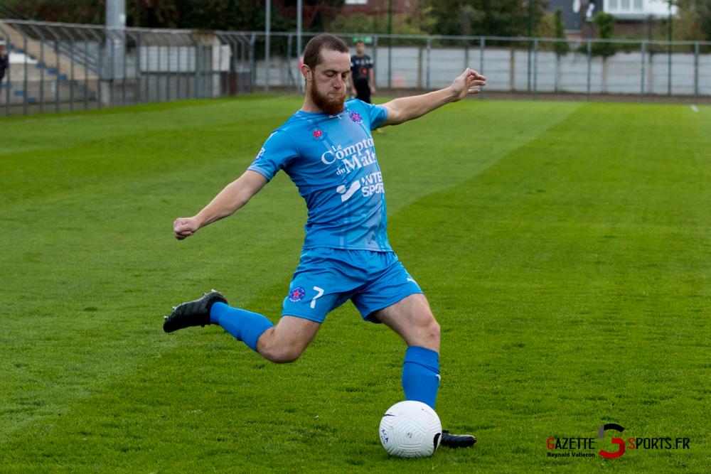 Ac Amiens Vs Olympique Marcquois (reynald Valleron) (14)