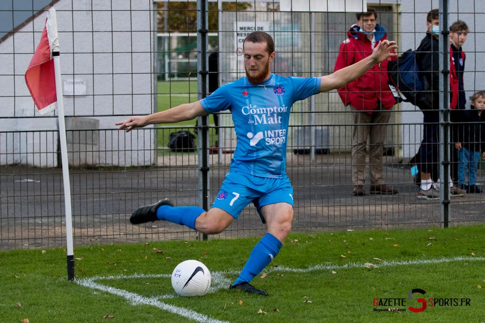 Ac Amiens Vs Olympique Marcquois (reynald Valleron) (15)