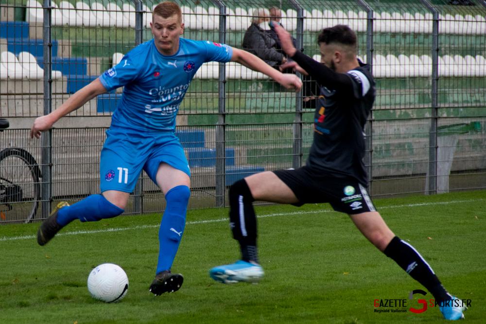Ac Amiens Vs Olympique Marcquois (reynald Valleron) (17)
