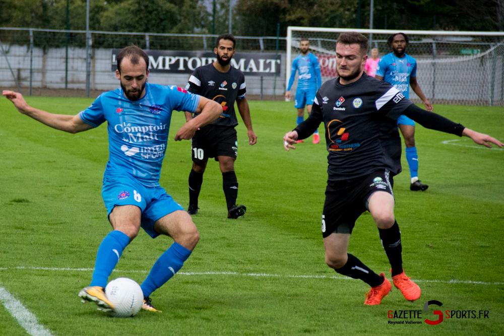 Ac Amiens Vs Olympique Marcquois (reynald Valleron) (18)
